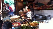 Cultural Warung Trails, Bali, Cultural Tours