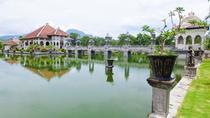 EAST BALI ROYAL WATER PALACES, Bali, Cultural Tours