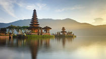 Full-day Balinese Culture and Temples Tour of Bali, Bali, Full-day Tours