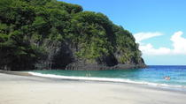 Full-day East Bali Beaches and Villages Tour, Bali, Half-day Tours