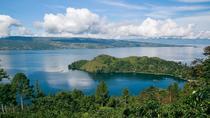 Medan Lake Toba Countryside Explorer Tour, Medan, Cultural Tours
