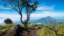 Mt. Merapi Slopes Hiking Day Trip from Yogyakarta, Yogyakarta, Day Trips