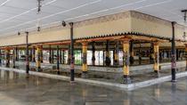 Yogyakarta City Tour, Yogyakarta, City Tours