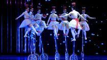 5-Hour Beijing Night Show Tour, Beijing, Theater, Shows & Musicals