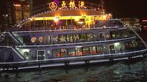 6-Hour Shanghai Night tour, Shanghai, Night Tours