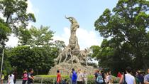 Guangzhou Private Tour: Temple of the Six Banyan Trees, Shamian Island, Guangzhou, Private ...
