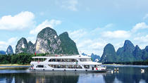 Guilin Private 2-Day Tour, Guilin, Multi-day Tours