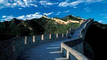 Private 2-Day Beijing Tour Including Cooking Class, Beijing, Cooking Classes