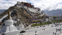 Private 3-Night Lhasa Tour Combo Package, Lhasa, Private Sightseeing Tours