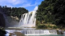 Private 5 Day Guizhou tour Including Huangguoshu Waterfall And Xijiang Thousand Households Miao ...
