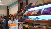 Private Beijing One Day Shopping Trip, Beijing, Shopping Tours