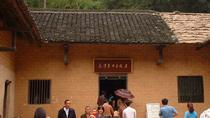 Private Changsha Day Tour to Shaoshan-The birthplace of Mao Zedong, Changsha, Private Sightseeing ...