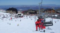 Private Day Trip to Beijing Nanshan Ski Resort, Beijing, Ski & Snow