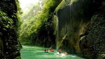 Private Guiyang Day Tour: Hoer Tiankeng And Nanjiang Grand Canyon, Guiyang, Private Sightseeing ...