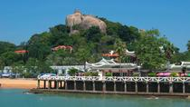 Xiamen Private Tour: Gulangyu and Jimei School Village, Xiamen, Private Sightseeing Tours