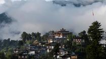 Bhutan-The Kingdom in the Sky ( 12 Nights 13 Days ), Thimphu, City Tours