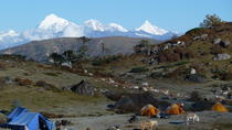Bhutan trekking tour, Paro, Cultural Tours