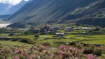 Wonderful Bhutan Tour- 8 Nights 9 Days, Paro, Cultural Tours
