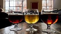 Colorado Springs Brew Tour, Colorado Springs, Beer & Brewery Tours