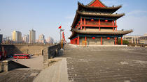 Full-Day Layover Private Tour: Essence of Xi'an With Airport Transfer, Xian, Layover Tours