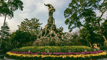 Guangzhou Highlights Day Tour with Lunch, Guangzhou, Day Trips