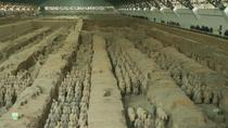 Private Half-Day Tour of Terracotta Warriors and Horses Museum From Xi'an, Xian, Private ...