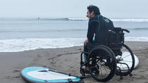 Adapted Surfing, Lima, 4WD, ATV & Off-Road Tours