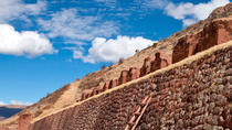 Huchuy Qosqo Full Day, Cusco, 4WD, ATV & Off-Road Tours