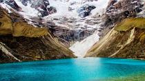 Humantay Lake Full Day tour, Cusco, Full-day Tours