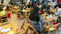 Eat and Live Like a Local: 4-Hour Local Life Experience and Street Food Tasting, Chengdu, Street...