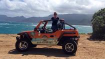 Dune Buggy Rental on Oahu, Oahu, Self-guided Tours & Rentals