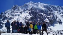 Salkantay Trek to Machu Picchu: 4-Day Tour, Cusco, null