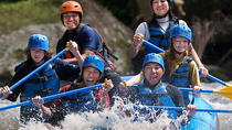 Sobek Bali Ayung River Rafting, Bali, White Water Rafting & Float Trips