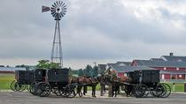Private New York Day Trip to Amish Country with Amish Mennonite Guides, New York City, Day Trips