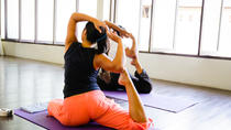 1.5-Hour Yoga or Pilates Group Class in Seminyak, Seminyak, Yoga Classes