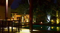 Private 3-Course Candlelight Dinner in Seminyak, Seminyak, Dining Experiences