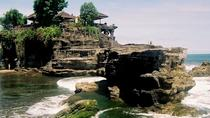 3-Night Bali Budget Tour