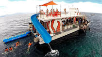 Bali Day Trip to Lembongan Island including Marine Walk, Bali, Day Cruises