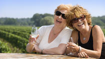 Classic Wanaka Wine Tour, Wanaka, Wine Tasting & Winery Tours