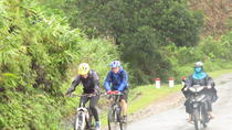 3-Day Bike Tour from Hoi An to Hue, Hoi An, Multi-day Tours