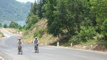 5-Day Bike Tour from Hoi An to Nha Trang, Hoi An, Multi-day Tours