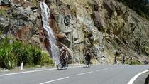 5-Day Bike Tour from Nha Trang to Hoi An, Nha Trang, Multi-day Tours