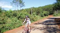 Bike from Dalat to Mui Ne, Central Vietnam, Bike & Mountain Bike Tours