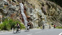 Bike from Dalat to Nha Trang, Central Vietnam, Bike & Mountain Bike Tours