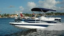Daily Boat Rentals - SouthWind Sport Deck 212SD, Virginia Beach, Boat Rental