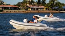 Full Day Boat Rental in Virginia Beach, Virginia Beach