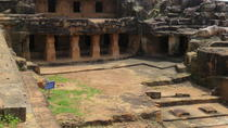 Full Day Private Tour Bhubaneshwar City, Bhubaneswar, Private Sightseeing Tours