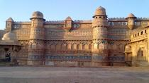 Full Day Private Tour Gwalior, Gwalior, Private Sightseeing Tours