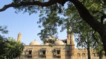 Full Day Private Tour: Vadodara and Champaner, Ahmedabad