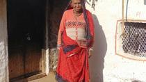 Jodhpur Bishnoi and Rajasthani Craft Villages Private Half-Day Tour, Jodhpur, Private Sightseeing...